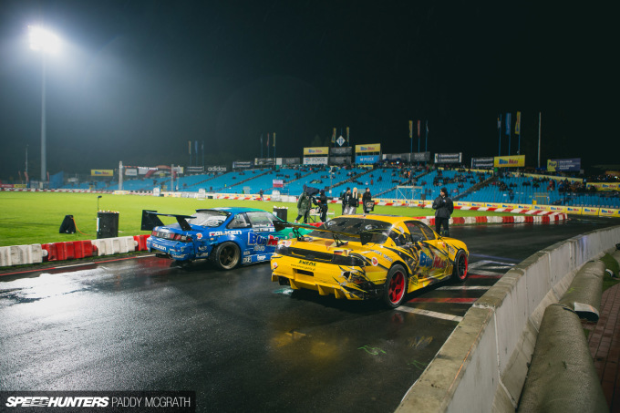 2016 Paddy McGrath Speedhunters Year In Review-120