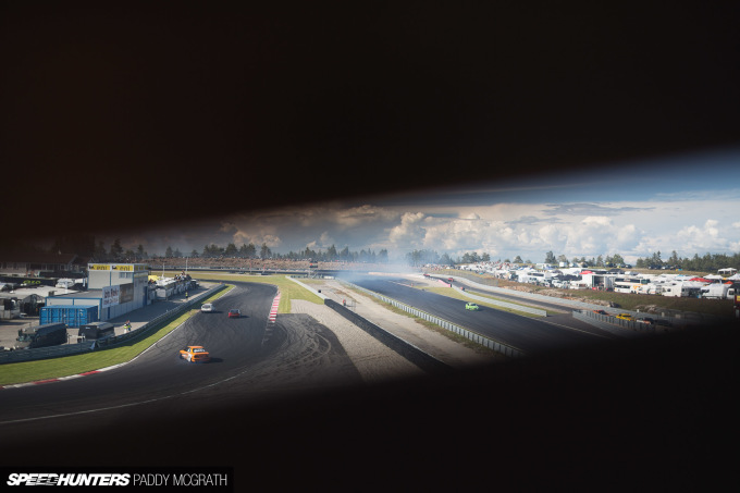 2016 Paddy McGrath Speedhunters Year In Review-123