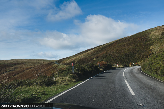 drivingroads-jordanbutters-speedhunters-22