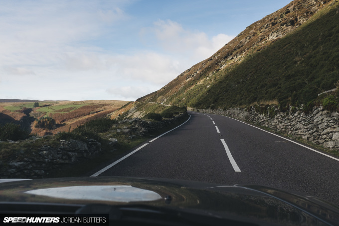 drivingroads-jordanbutters-speedhunters-19