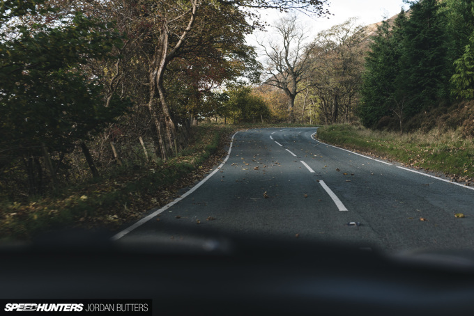 drivingroads-jordanbutters-speedhunters-13