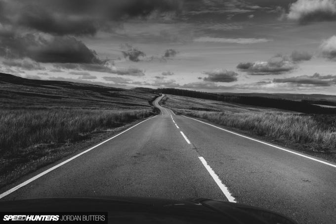 drivingroads-jordanbutters-speedhunters-24