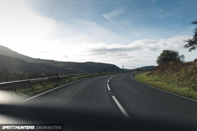 drivingroads-jordanbutters-speedhunters-39