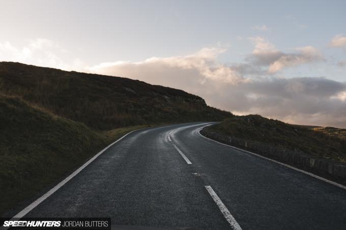 drivingroads-jordanbutters-speedhunters-68