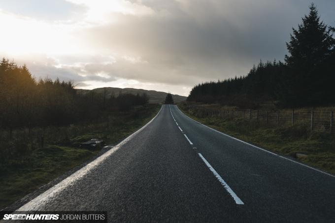 drivingroads-jordanbutters-speedhunters-70