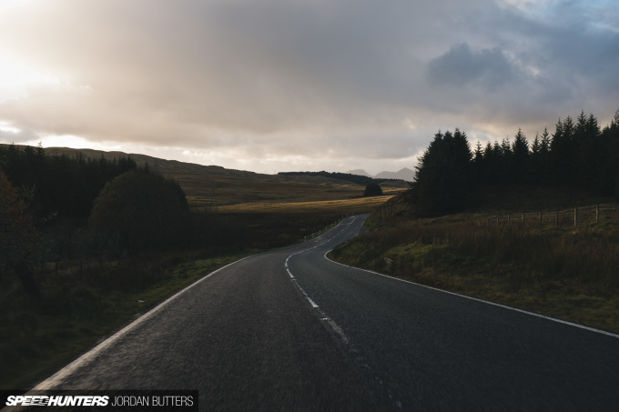 drivingroads-jordanbutters-speedhunters-71