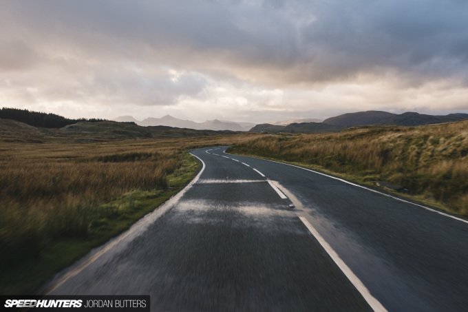 drivingroads-jordanbutters-speedhunters-72