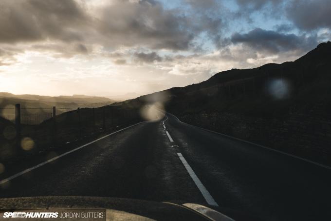 drivingroads-jordanbutters-speedhunters-77