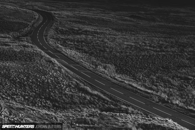 drivingroads-jordanbutters-speedhunters-47