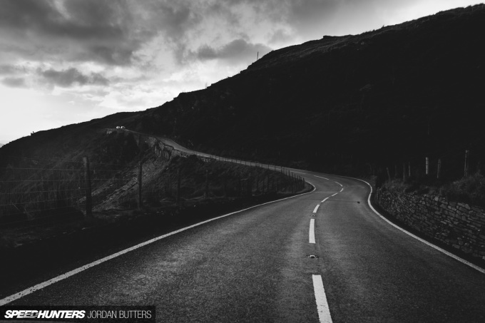 drivingroads-jordanbutters-speedhunters-78