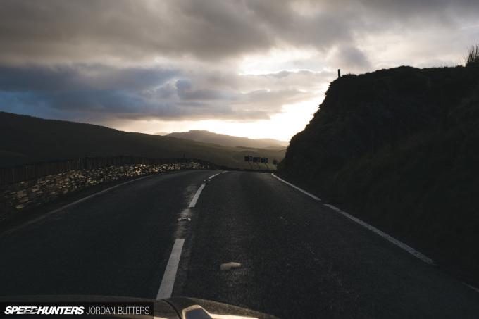 drivingroads-jordanbutters-speedhunters-79