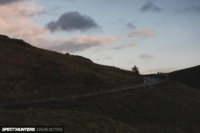 drivingroads-jordanbutters-speedhunters-63