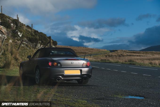 drivingroads-jordanbutters-speedhunters-58