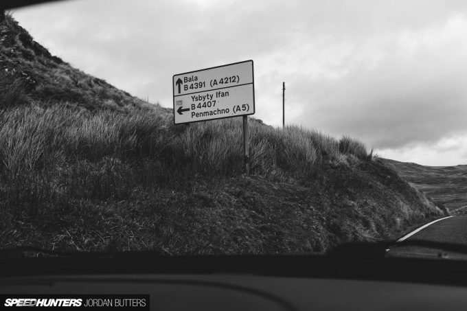drivingroads-jordanbutters-speedhunters-54