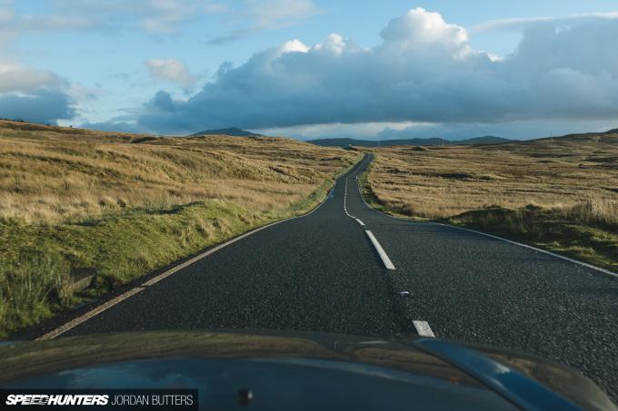 drivingroads-jordanbutters-speedhunters-61