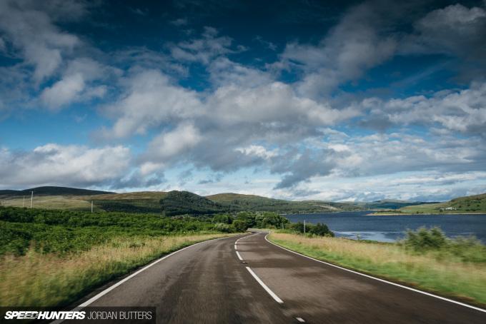 drivingroads-jordanbutters-speedhunters-1-9