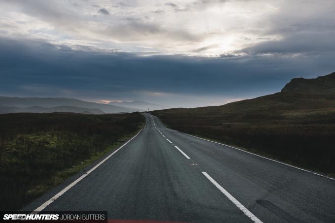 drivingroads-jordanbutters-speedhunters-2-2