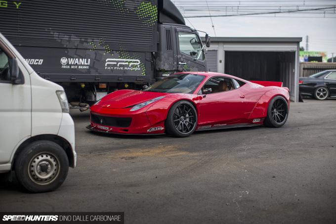 fat_five_racing_tour_dino_dalle_carbonare_14