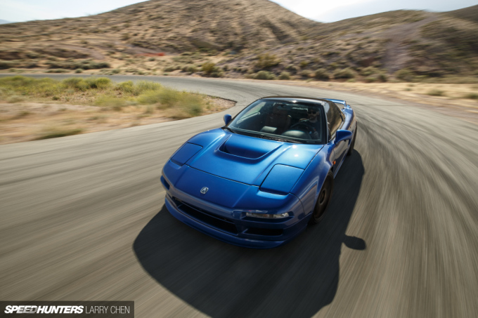 Larry_Chen_Speedhunters_Clarion_Builds_Acura_NSX_33-1200x800