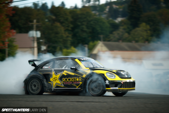 Larry_Chen_2016_Speedhunters_Quantum_Drift_031