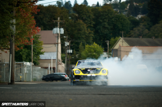 Larry_Chen_2016_Speedhunters_Quantum_Drift_032
