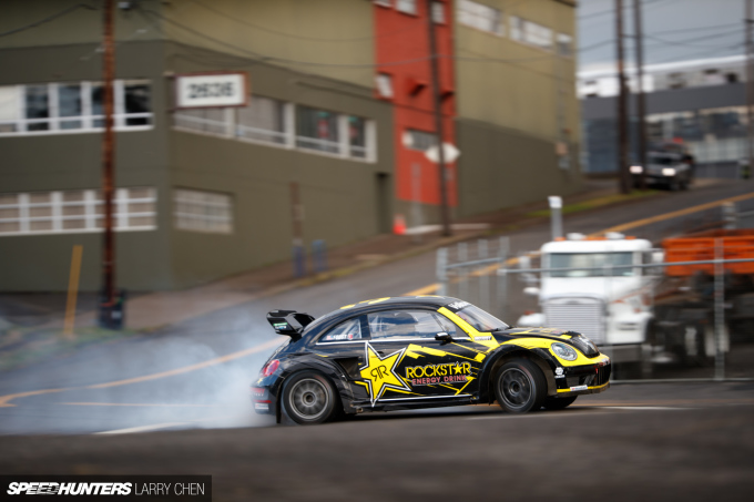 Larry_Chen_2016_Speedhunters_Quantum_Drift_041