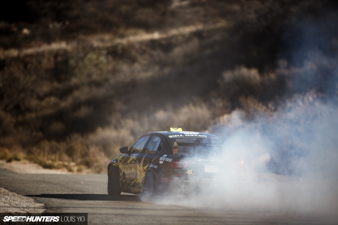 Larry_Chen_2016_Speedhunters_Quantum_Drift_073