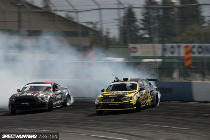Larry_Chen_2016_Speedhunters_Quantum_Drift_092