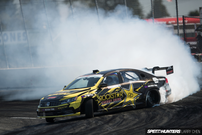 Larry_Chen_2016_Speedhunters_Quantum_Drift_093