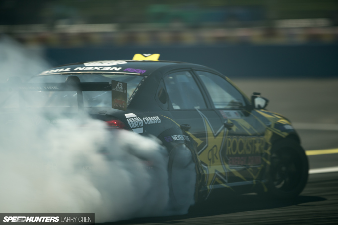 Larry_Chen_2016_Speedhunters_Quantum_Drift_094