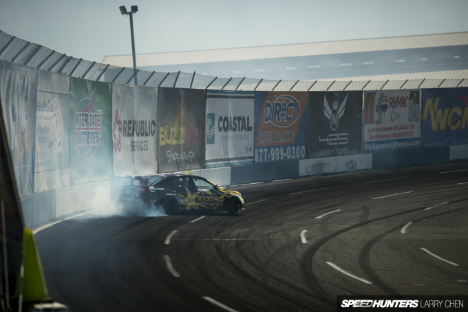 Larry_Chen_2016_Speedhunters_Quantum_Drift_095