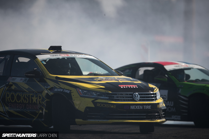 Larry_Chen_2016_Speedhunters_Quantum_Drift_096