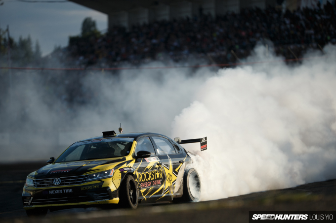 Larry_Chen_2016_Speedhunters_Quantum_Drift_097