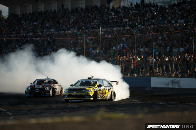 Larry_Chen_2016_Speedhunters_Quantum_Drift_098