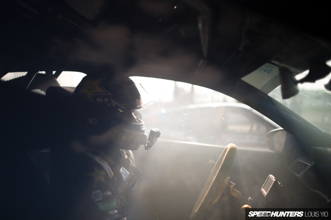 Larry_Chen_2016_Speedhunters_Quantum_Drift_099