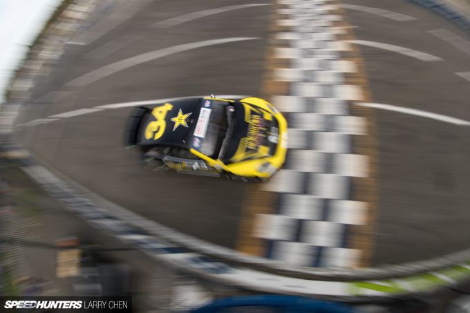 Larry_Chen_2016_Speedhunters_Quantum_Drift_104