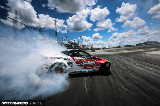 Larry_Chen_2016_Speedhunters_a_year_in_review_042