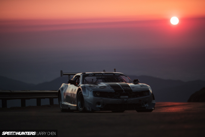 Larry_Chen_2016_Speedhunters_a_year_in_review_046