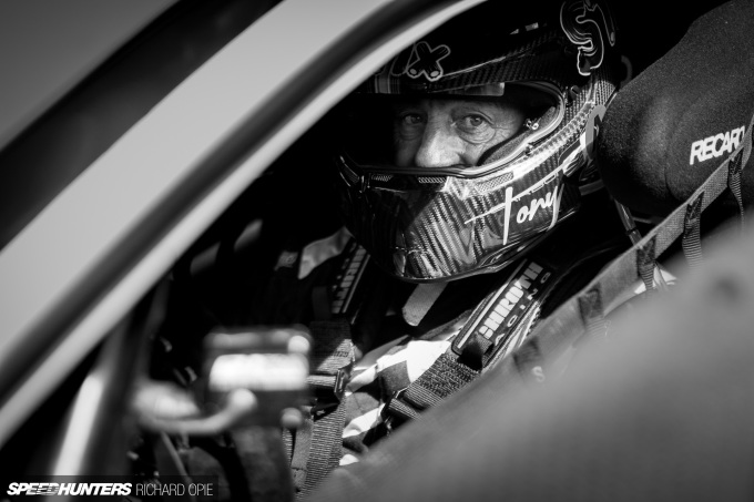 2016-Mad-Mike-McLaren-GT3-Hampton-Downs-101-Speedhunters-Richard-Opie (29)