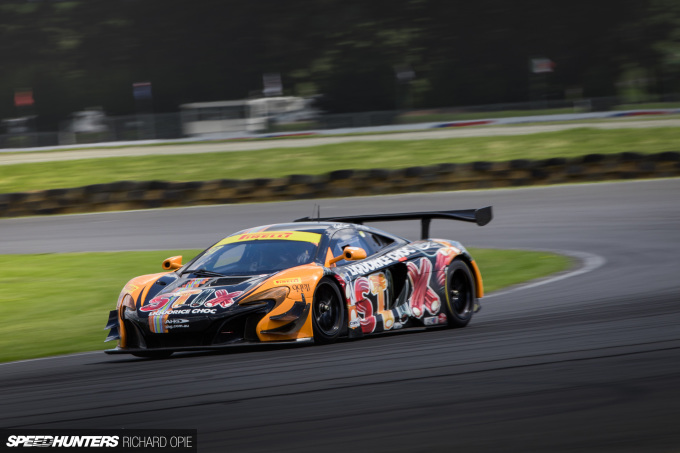 2016-Mad-Mike-McLaren-GT3-Hampton-Downs-101-Speedhunters-Richard-Opie (64)