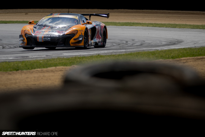 2016-Mad-Mike-McLaren-GT3-Hampton-Downs-101-Speedhunters-Richard-Opie (66)