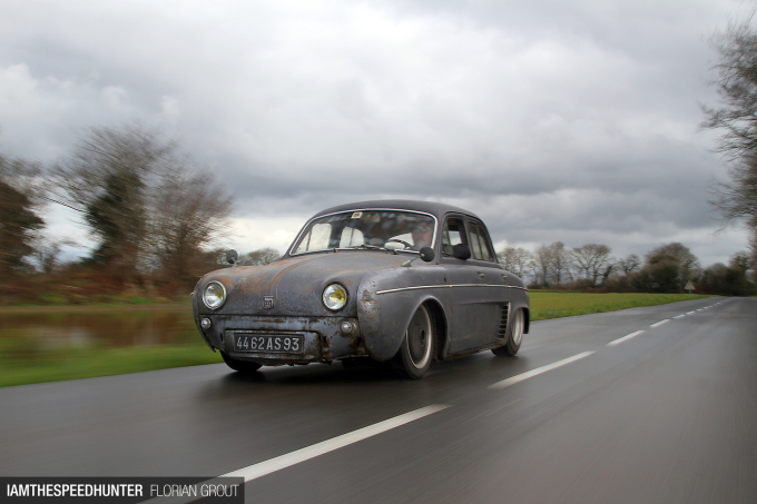 SH_IATS_RENAULT_DAUPHINE_F-GROUT-5041