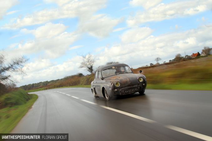 SH_IATS_RENAULT_DAUPHINE_F-GROUT-4947