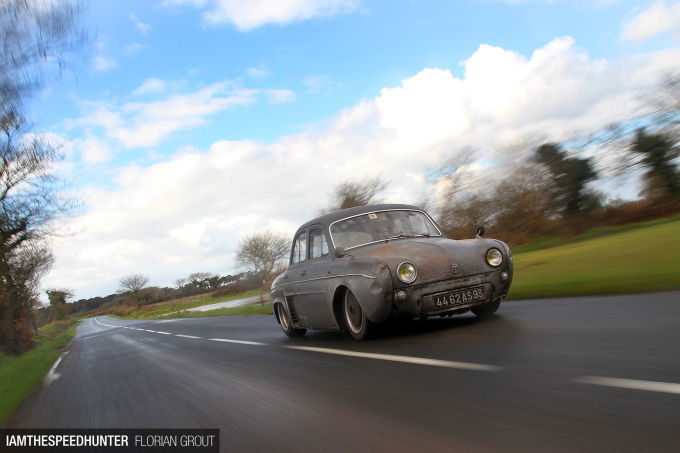 SH_IATS_RENAULT_DAUPHINE_F-GROUT-5153