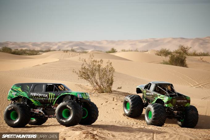 Larry_Chen_Speedhunters_Doonies_3_Monster_Energy-7