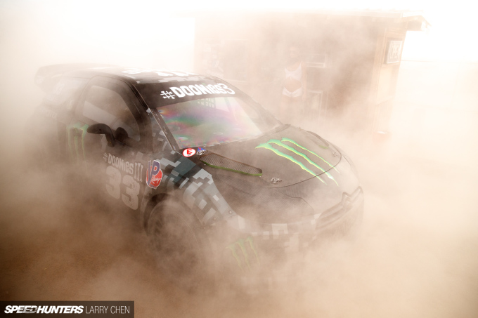 Larry_Chen_Speedhunters_Doonies_3_Monster_Energy-12