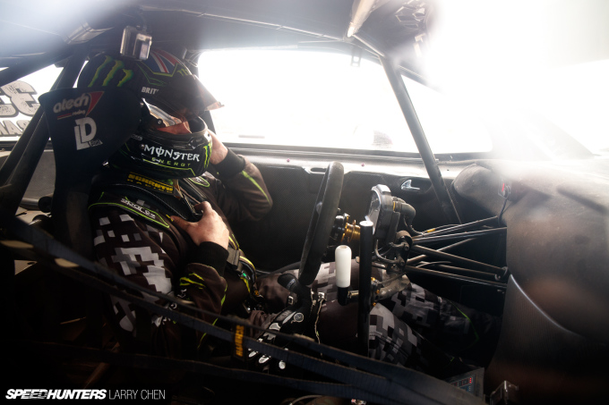 Larry_Chen_Speedhunters_Doonies_3_Monster_Energy-13