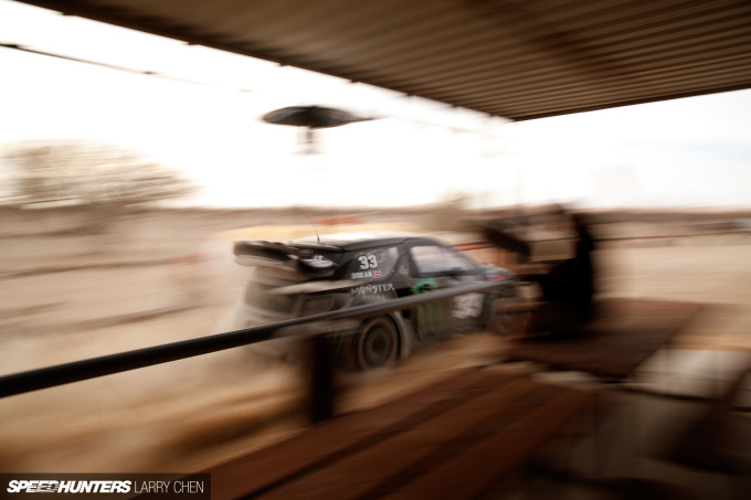 Larry_Chen_Speedhunters_Doonies_3_Monster_Energy-15