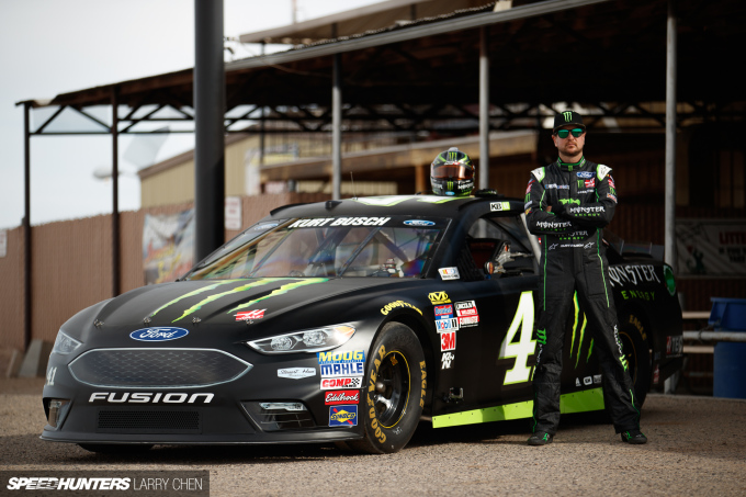 Larry_Chen_Speedhunters_Doonies_3_Monster_Energy-23