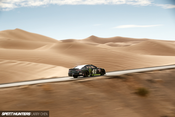 Larry_Chen_Speedhunters_Doonies_3_Monster_Energy-26